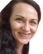 Michelle Aniftos, BCN QEEGD