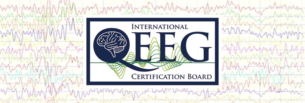 Logo Brainwaves