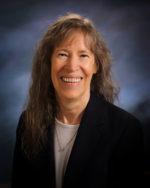 Barbara A Minton, PhD