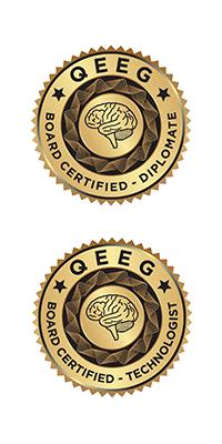 QEEG-Footer