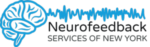 Mark Smith, Neurofeedback Services Of New York