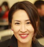 Eunha Lee, M.D.