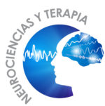 Neurociencias y Terapia
